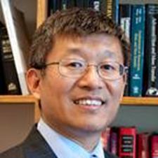 Dr. Yuwen Zhang